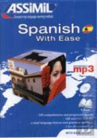 English Speakers: Spanish With Ease