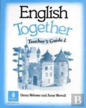English Togetherteachers' Guide