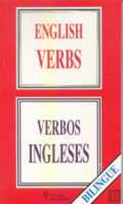 Bertrand.pt - English Verbs