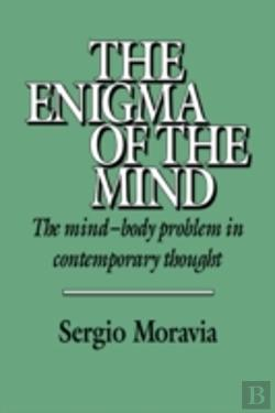 Bertrand.pt - Enigma Of The Mind