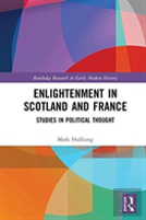 Enlightenment In Scotland And France