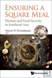 Ensuring A Square Meal