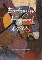Entangled - Papers! - Notes