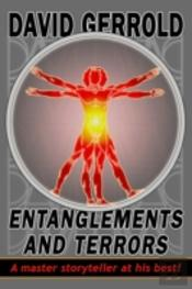 Entanglements And Terrors