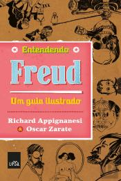 Entendendo: Freud