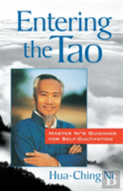 Entering The Tao
