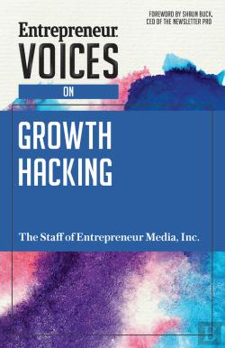 Bertrand.pt - Entrepreneur Voices On Growth Hacking