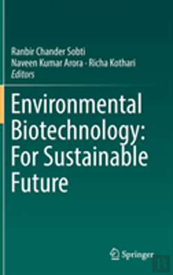 Bertrand.pt - Environmental Biotechnology: For Sustainable Future