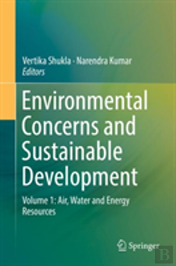 Bertrand.pt - Environmental Concerns And Sustainable Development