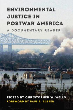 Bertrand.pt - Environmental Justice In Postwar America