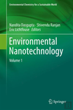Bertrand.pt - Environmental Nanotechnology