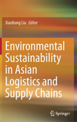 Bertrand.pt - Environmental Sustainability In Asian Logistics And Supply Chains