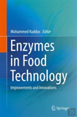 Bertrand.pt - Enzymes In Food Technology