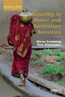 Bertrand.pt - Equality In Water And Sanitation Services