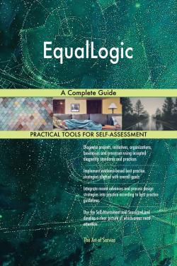 Bertrand.pt - Equallogic A Complete Guide