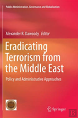 Bertrand.pt - Eradicating Terrorism From The Middle East