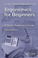 Ergonomics For Beginners