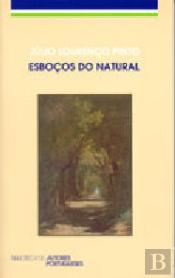 Esboços do Natural
