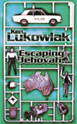 Bertrand.pt - Escaping Jehovah