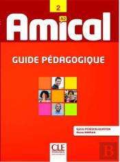 Escargot Guide Pedagogique Niveau 2