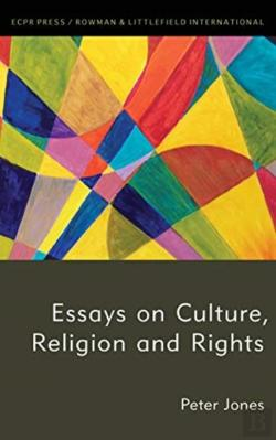 Bertrand.pt - Essays On Culture Religion And Rights