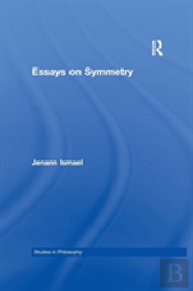 Essays On Symmetry Cl