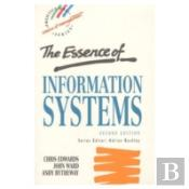 Essence Of Information Systems
