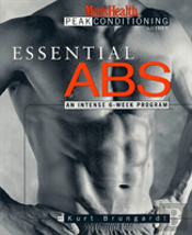 Essential Abs