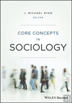 Bertrand.pt - Essential Concepts In Sociology