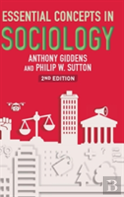 Essential Concepts In Sociology