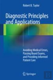Essential Diagnostic Facts Every Clinician Should Know