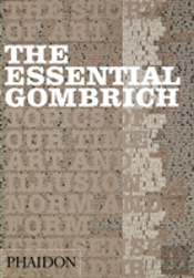 Essential Gombrich