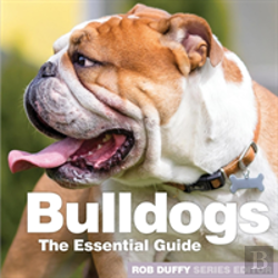 Bertrand.pt - Essential Guide To Bulldogs