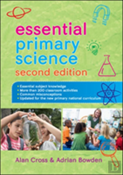 Bertrand.pt - Essential Primary Science