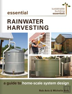 Bertrand.pt - Essential Rainwater Harvesting