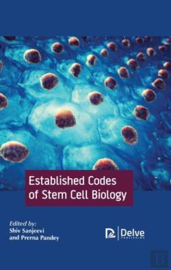 Bertrand.pt - Established Codes Of Stem Cell Biology