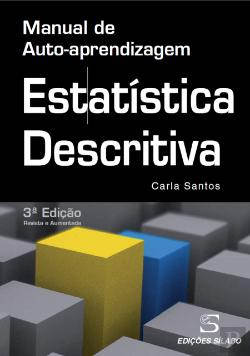 Bertrand.pt - Estatística Descritiva - Manual de Auto-Aprendizagem