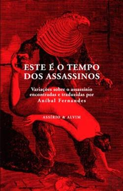 Bertrand.pt - Este é o Tempo dos Assassinos