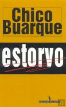 Bertrand.pt - Estorvo