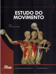 Estudo do Movimento