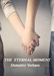 Eternal Moment