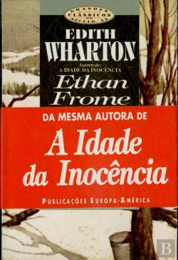 Bertrand.pt - Ethan Frome