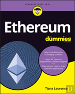 Bertrand.pt - Ethereum For Dummies