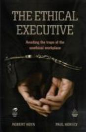 Ethical Executive