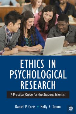 Bertrand.pt - Ethics In Undergraduate Research