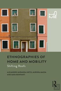 Bertrand.pt - Ethnographies Of Home And Mobility