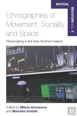 Bertrand.pt - Ethnographies Of Movement, Sociality And Space