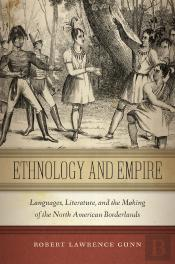 Ethnology And Empire