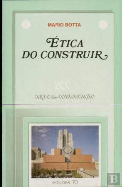 Bertrand.pt - Ética do Construir
