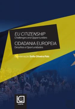 Bertrand.pt - EU Citizenship - Challenges and Opportunities